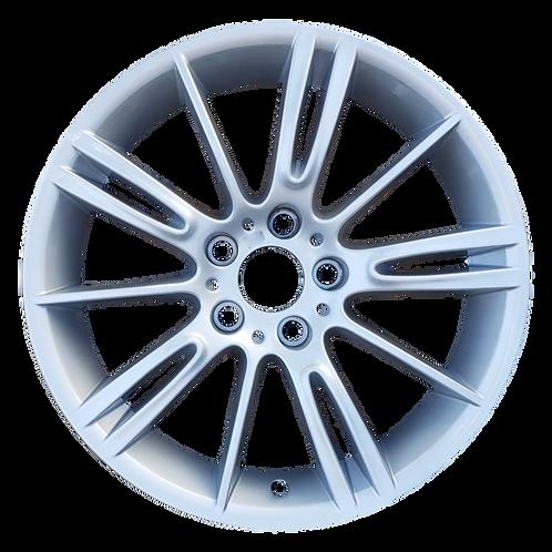 """18"""" 2006-2013 BMW 323i 325i 328i 330i 335i Front Wheel 59590 Style 193"""