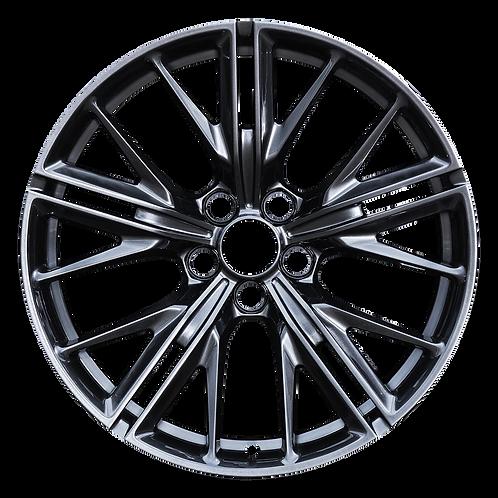 "18"" 2017-2019 Chevrolet Camaro Front Wheel 5773"