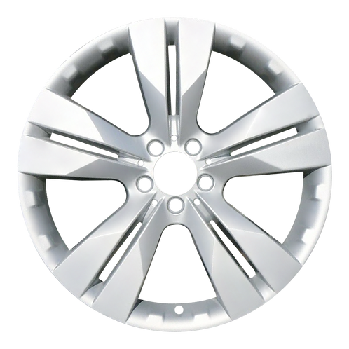 "20"" 2010-2011 Mercedes-Benz ML-Class Wheel 85257 & 85111"