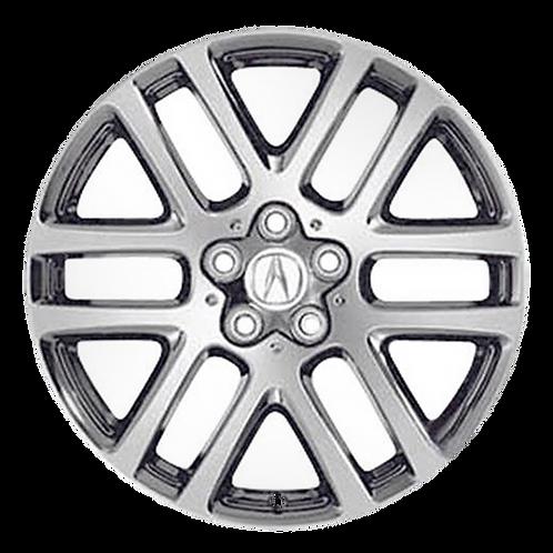 "20"" 2010-2013 Acura ZDX Chrome Wheel 71798"
