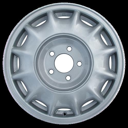 "16"" 1999-2002 Buick LeSabre Park Avenue Silver Wheel 4022"
