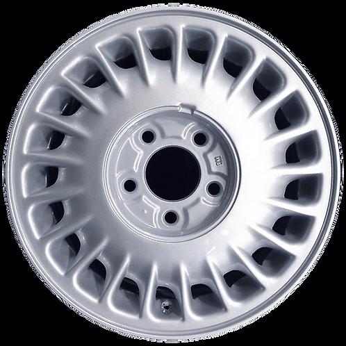 "15"" 1997-2001 Buick LeSabre Silver Wheel 4026"