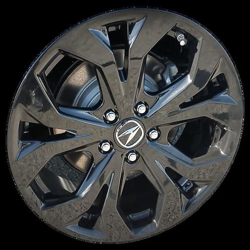 "18"" 2013-2018 Acura RDX Black Wheel 71808"
