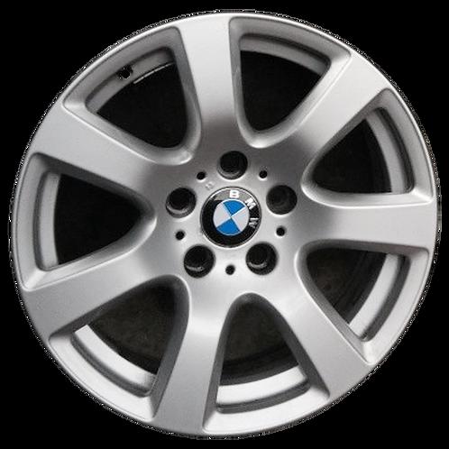 "20"" 2016-2019 BMW 640i 650i 750i Silver Wheel 71322 Style 233"