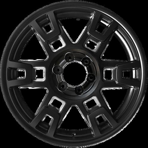 """17"""" 2015-2020 Toyota 4Runner Wheel 75167"""