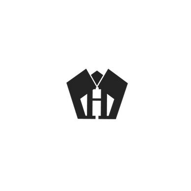 House Of Marsha _ Logo - Drawing 14197157299191547782_edited.png