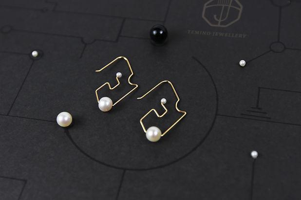 IMG_0917 logo.jpg