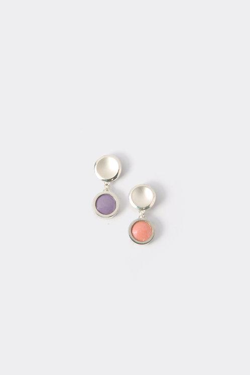 Pigment Duo (Lavender)