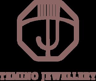 Logo upload 2.png