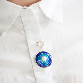 nebula necklace.jpg