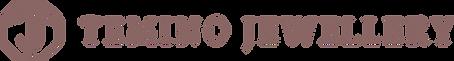 Logo upload3.png