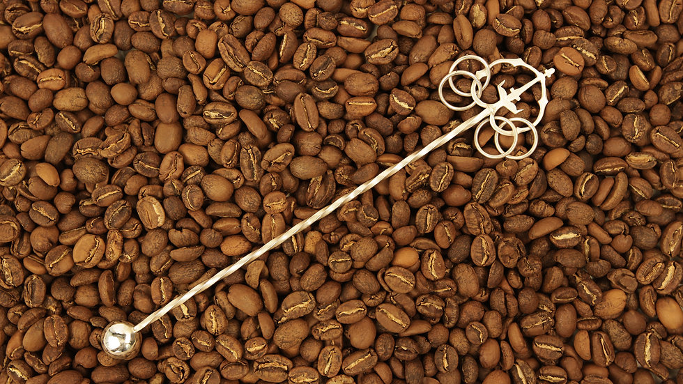 Coffee Stir Stick3