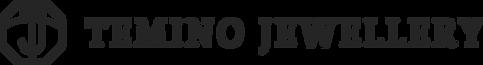 Logo upload4.png