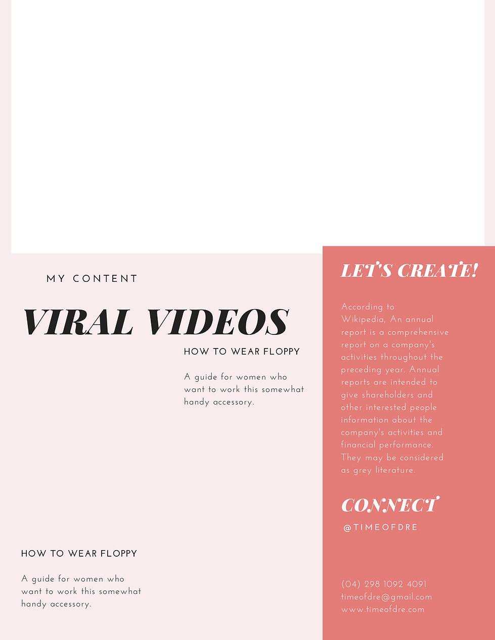 Off-White & Black Chic Modern Minimalist Fashion Media Kit (2).png