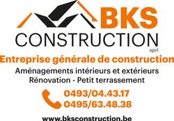 Panneau BKS Construction