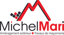 Logo Michel Mari