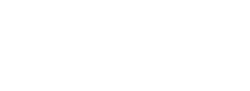 Logo SirCup