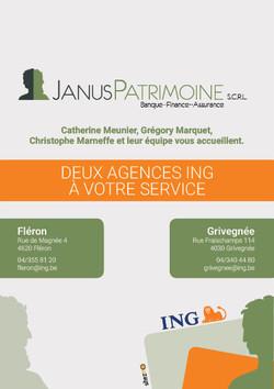 JanusPatrimoine_A5