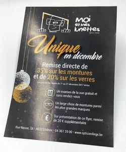 MoiMesLunettes_banner