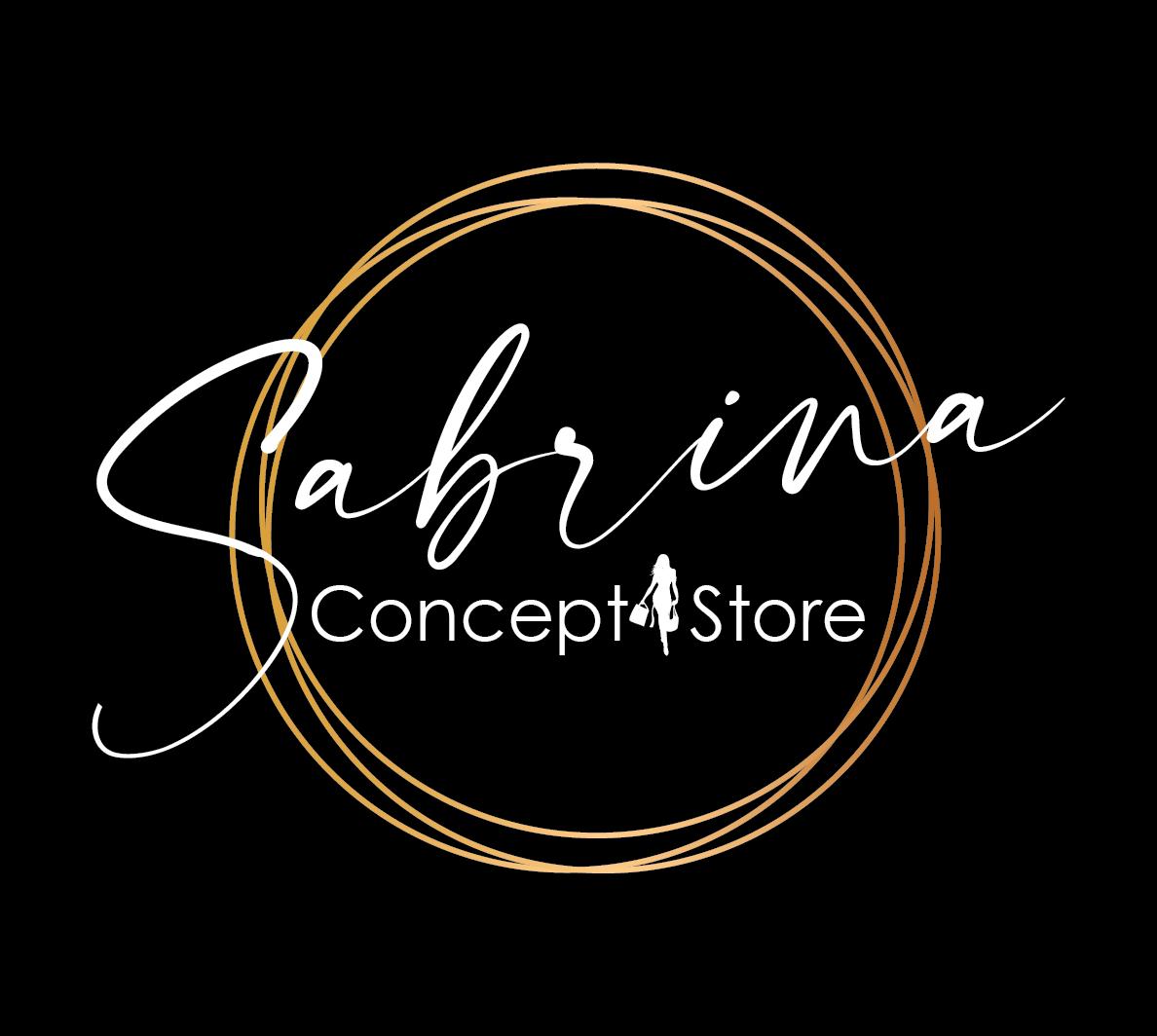 Sabrina-Logo