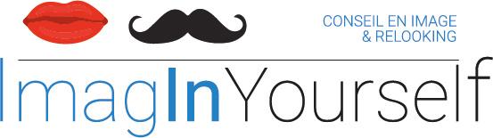 Logo ImagInYourself