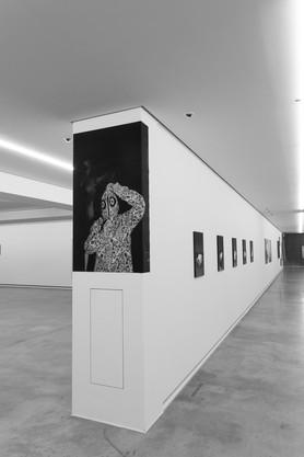 Kristina Lenz_Ausstellungen._01-7.jpg