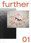 mockupbuch_cover_further01-fotobus.jpg