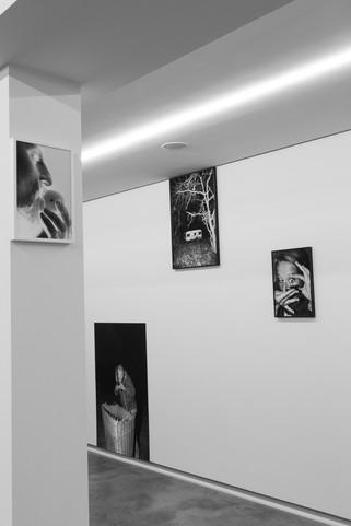 Kristina Lenz_Ausstellungen._01-6.jpg