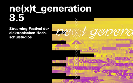 next generation.png