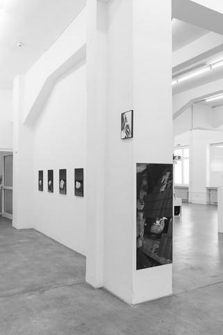 Kristina Lenz_Ausstellungen._01-3.jpg