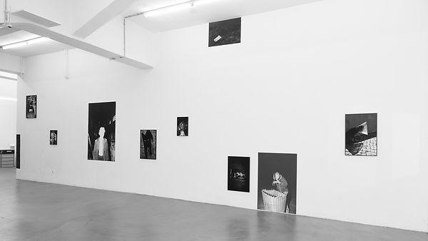 Kristina Lenz_Ausstellungen._01-2.jpg