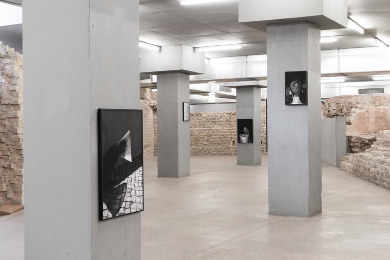 Kristina Lenz_Ausstellungen._01-10.jpg