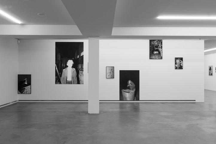 Kristina Lenz_Ausstellungen._01-5.jpg