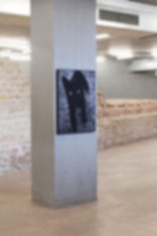 Kristina Lenz_Ausstellungen._01-15.jpg