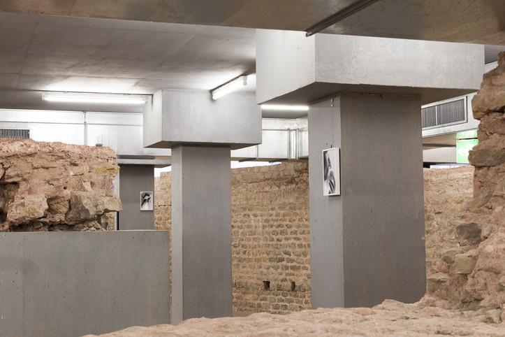 Kristina Lenz_Ausstellungen._01-19.jpg