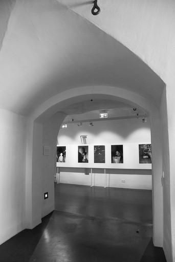 Kristina Lenz_Ausstellungen._01.jpg