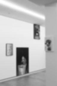 Kristina Lenz_Ausstellungen._01-8.jpg