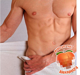 alexspot24 body trimming services nyc.jp