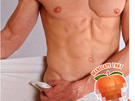 Daily Self-Discipline #1 Fundamental Key for Men's Health & Male Wellness