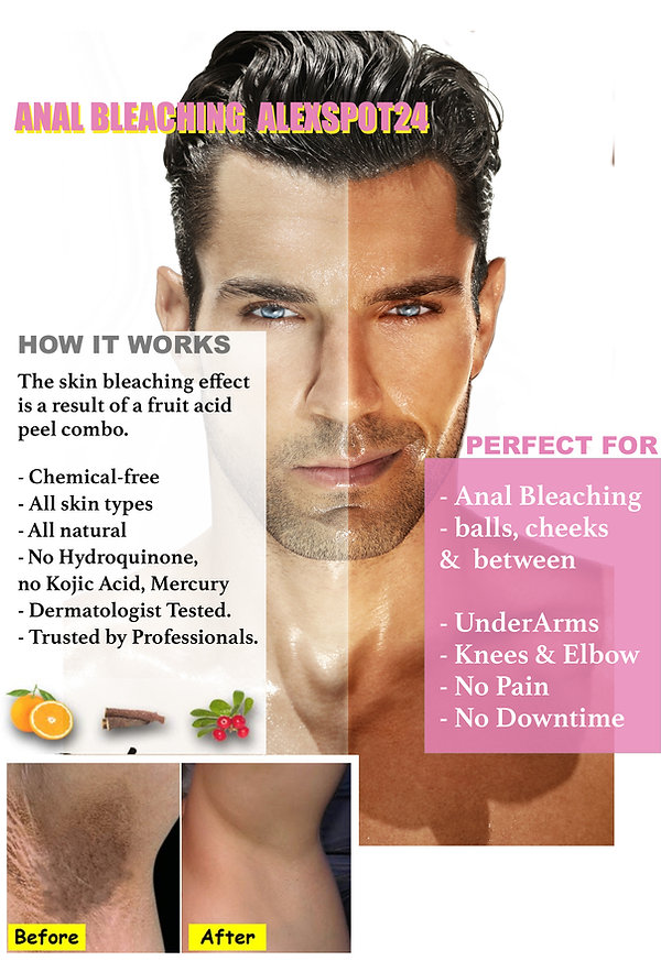 anal bleaching men 2.jpg