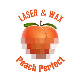 Peach Perfect Laser & Wax.png