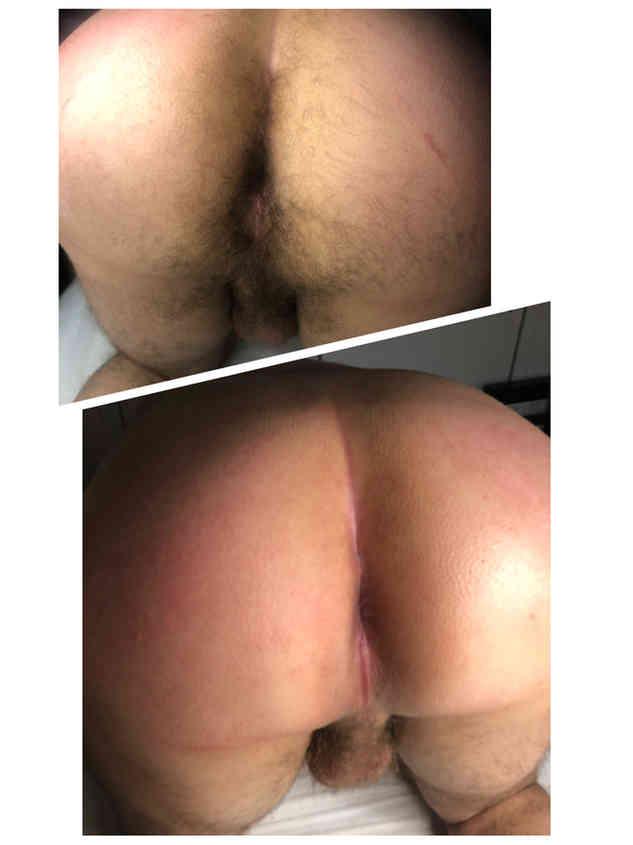 manscaping waxing for men near me.JPG