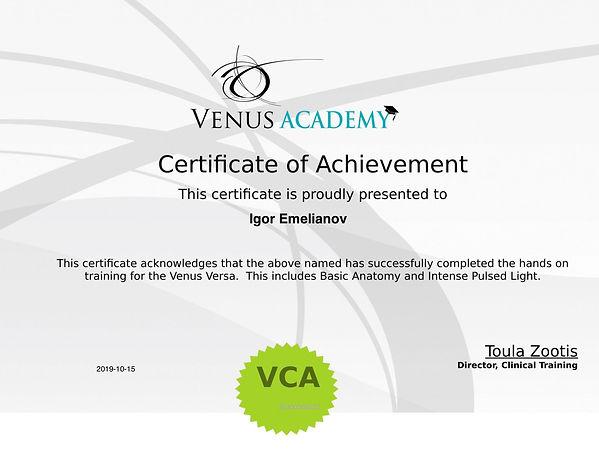 Alexspot24 Certificate Laser Venus.jpg