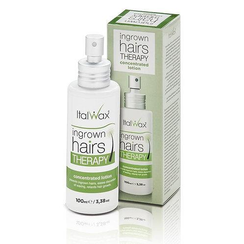 Ingrown Hairs Therapy LOTION