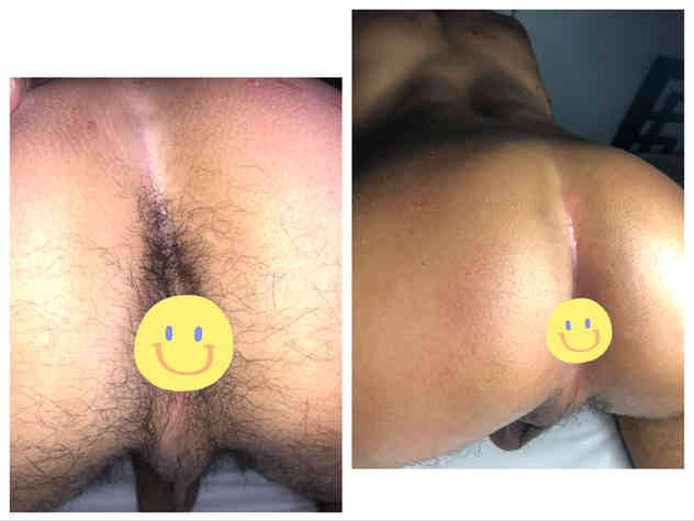 manscaping male body trimming.JPG