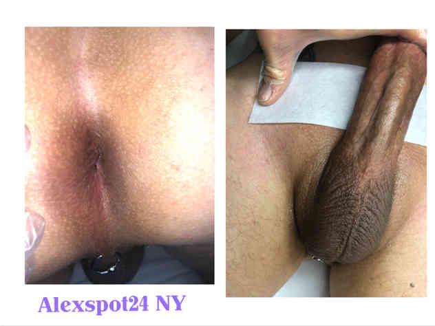 male waxing nyc.JPG