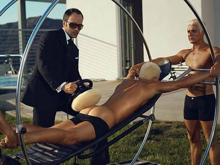 4 Special Spa Treatments For Men You Should Explore at AlexSpot24 NYC