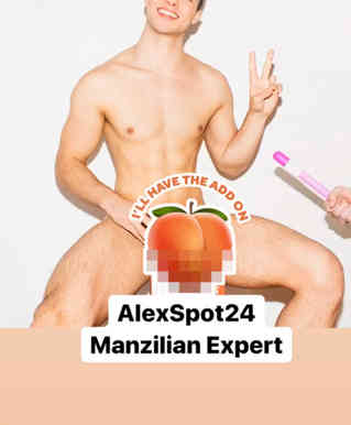alexspot24 men spa nyc waxing for men.jp