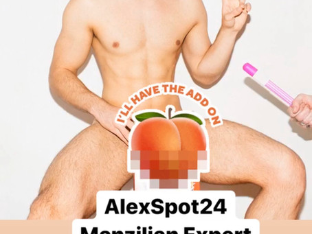 I Waxed My Balls. Real Talk about Male Brazilian Waxing in 2020