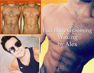 www.alexspot24.com massage m4m